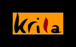 Klira_logo