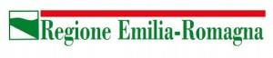 Logo _rer