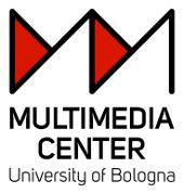 Logo_CRR