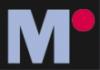 Logo_C_Manzi