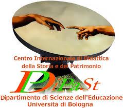 Logo_Dipast