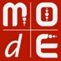 Logo_Mode