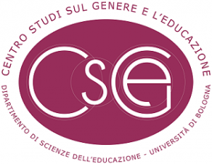logo_csge