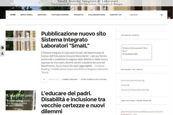 Img_sito